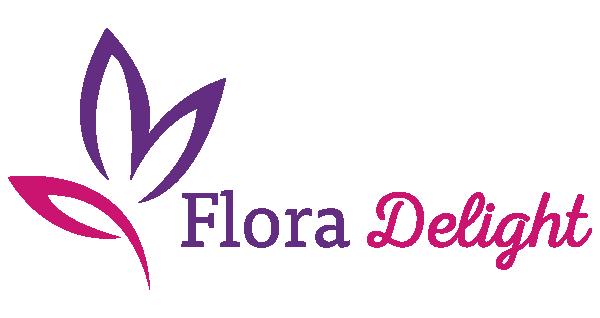 Flora Delight