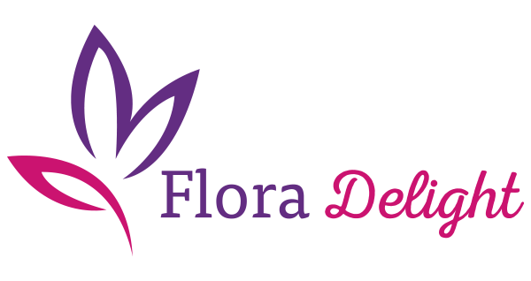 Contact US >> News | Flora Delight